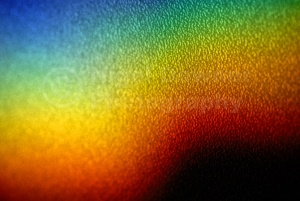 AB-0081 Spectrum abstract