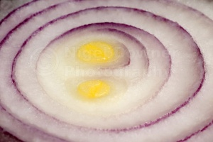 AB-0174 Red onion